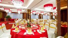 上海闵行华美达大酒店