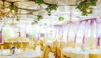 古稻林原生态主题餐厅(上河坊店)-