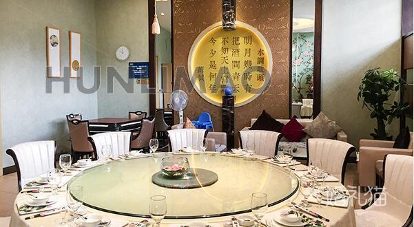 金钰坊北京烤鸭(金源店)-