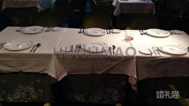 浮士德餐厅-