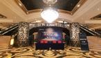 广州星河湾酒店-