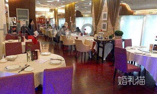 豫园上海饭庄-