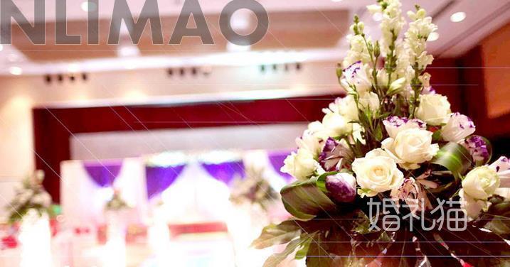 光大会展中心国际大酒店-
