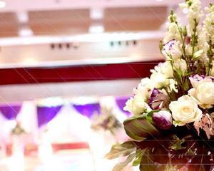 光大会展中心国际大酒店