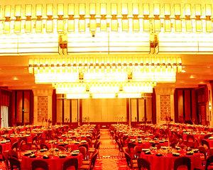 东莞帝京国际酒店