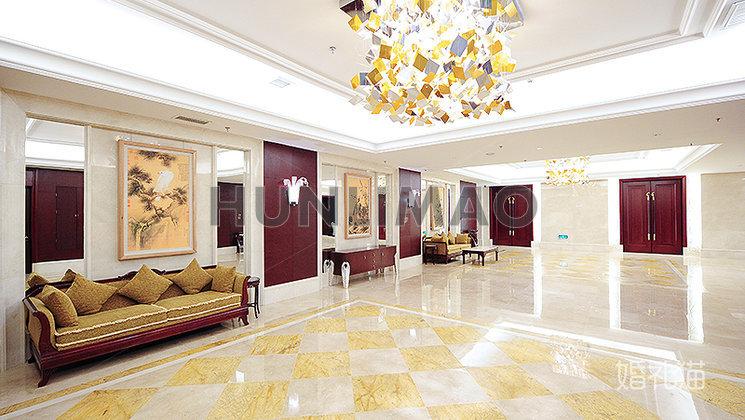 拉图摩根商旅酒店-
