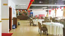 中国湘厨食府