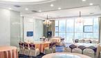 莱卡酒店-