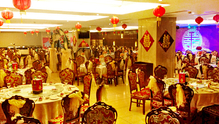 北京恒豪酒店