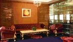 方远国际大酒店-