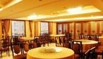 丽景大酒店-