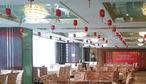 博泰大酒店-
