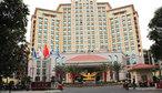 湛江南疆宾馆-