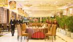 国宴会馆-