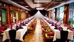 老镇玫瑰法式餐厅-