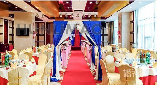 泉昇大酒店-