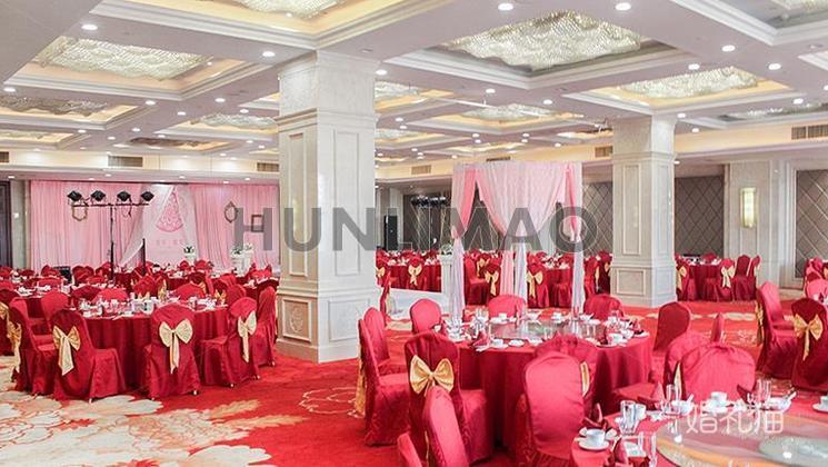 世纪大饭店-