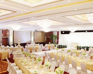 上海虹桥宾馆