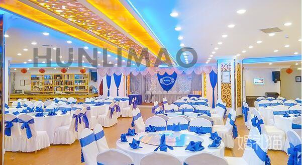 林城盛宴-