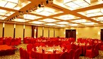 北京五环大酒店-