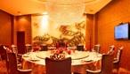 鑫海大酒店-