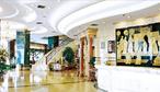 亚洲大酒店(汉口店)-