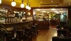 北京福楼法餐厅-