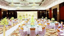 北京中环假日酒店