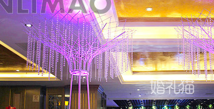 河畔康成酒店-