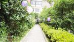 吉瑞花园酒店-