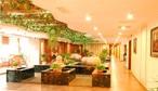 水怡兰酒店-