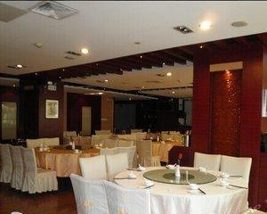 香榭丽宫酒店