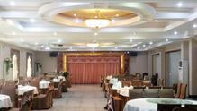 南翔渔村大酒店