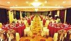 维景酒店-