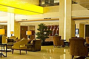 国丰大酒店