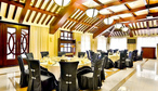 阳光四季餐厅-