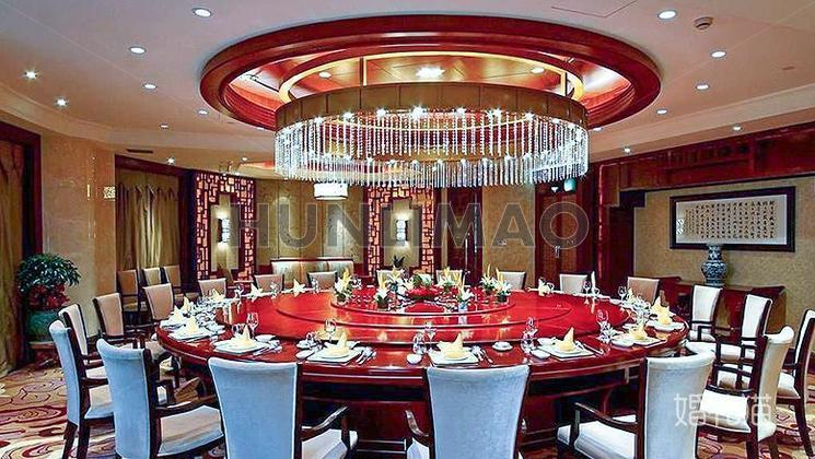 今日大酒店-