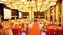 雅枫国际酒店