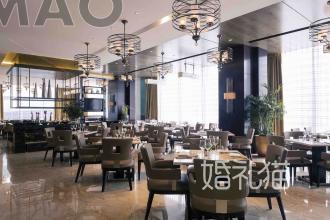 北京东方美爵酒店-