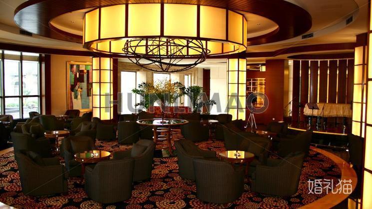 惠州康帝国际酒店-