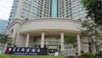 云来斯堡酒店-云来斯堡酒店-正门2