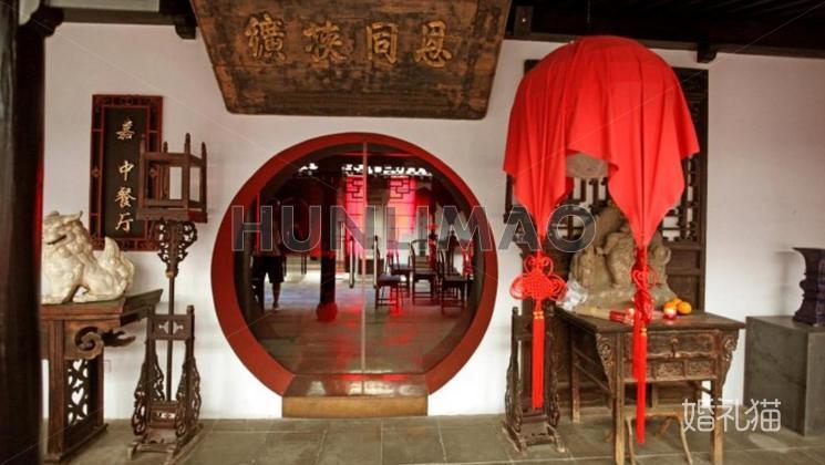 Face 北京(妃思)-