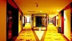 荣和国际大酒店-