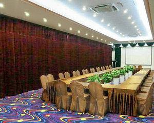 上海好宜佳海景大酒店
