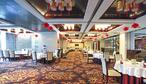 天津锦龙国际酒店-