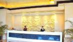 海天体育中心酒店-