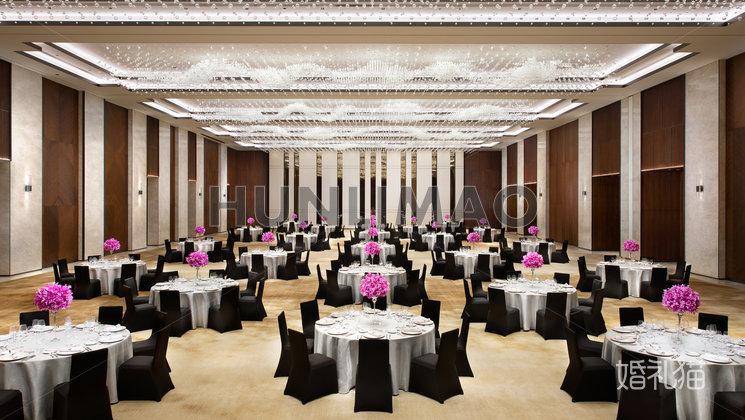 深圳鵬瑞萊佛士酒店-深圳鵬瑞萊佛士酒店-首頁