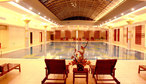 恒逸酒店-