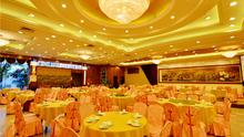 婚宴酒店-东海湾酒家
