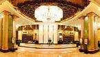 金威大酒店-